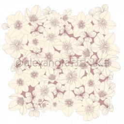 101977_RENKE_600x600 (1) auytumn dusky roses.jpg