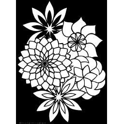 lesley stencil floral A4 inverted.jpg
