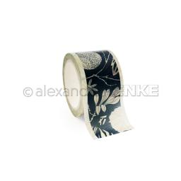 WT-AR-FL0044_RENKE washi tape autumn seeds.jpg