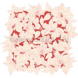 101980_RENKE floralpoinsettia red.jpg
