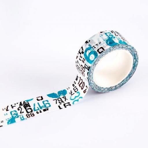 washi tape 3.jpg