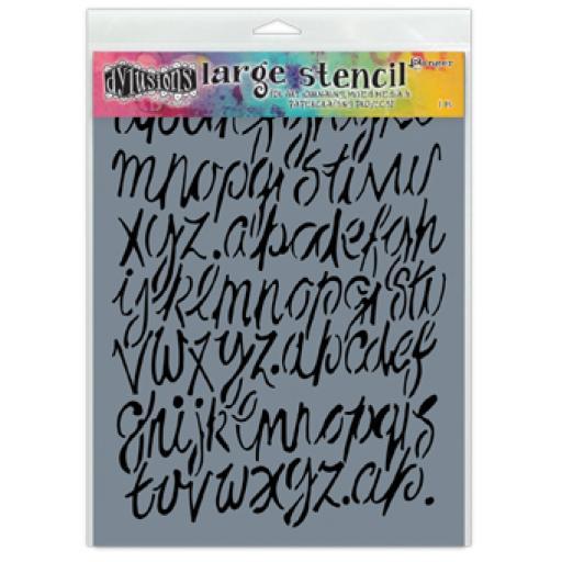 modern script large.jpg