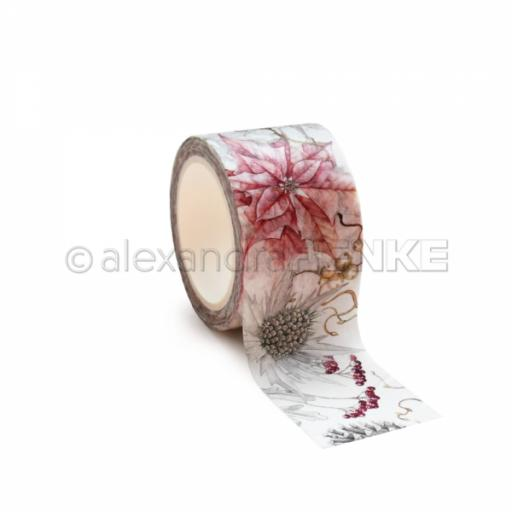 winter rose tape.png