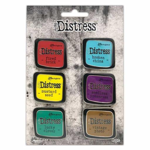 distress pin set 2.jpg