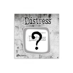 Distress-Enamel-Pin_260x340.jpg