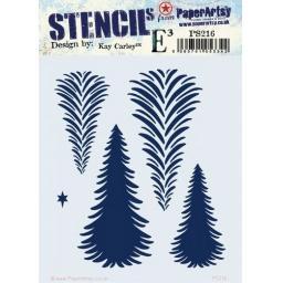 pa-stencil-216-ekc--5374-p[ekm]361x500[ekm].jpg