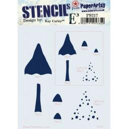 pa-stencil-217-ekc--5377-p[ekm]361x500[ekm].jpg