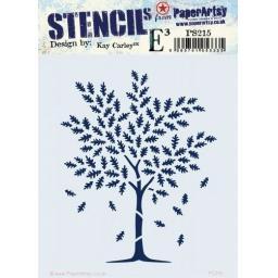 pa-stencil-215-ekc--5370-p[ekm]361x500[ekm].jpg