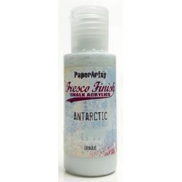 fresco-finish-antarctic-1243-1-p.jpg