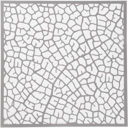 27089_1 stencil leaf.jpg