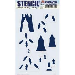 pa-stencil-213-large-ekc--5364-p[ekm]296x500[ekm].jpg