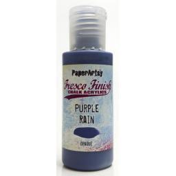 fresco-finish-purple-rain-1690-1-p.jpg