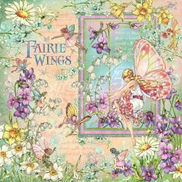 GR4502074_02-1 Fairie Wings 12x12 Paper 3.jpg