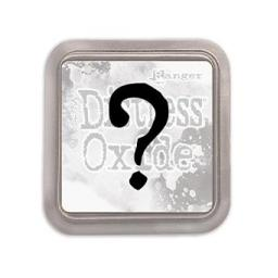 Distress-Oxide_260x340_aa10280f-01f0-46d3-859d-a7b1661236f3_360x.png