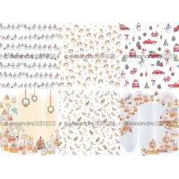 collage alexandrarenke christmas 2020.jpg