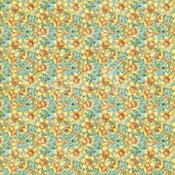 GR4502079_02-1 daffodildance.jpg