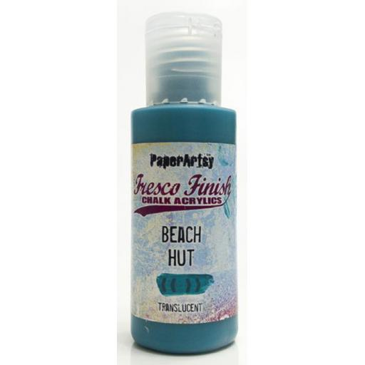 fresco-finish-beach-hut-913-1-p.jpg