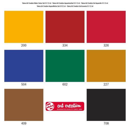 8 x 12 colour card.jpg