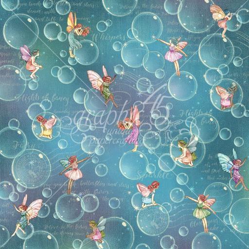 GR4502081_02-1 blwoing bubbles.jpg