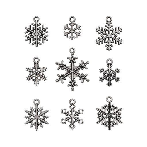 snowflakes 2.jpg