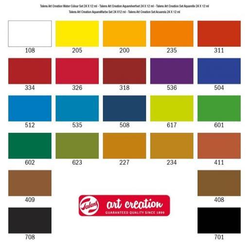 9022024m_colorcard 12 x 24.jpg
