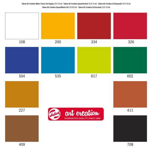 9022012m_colorcard 12 x 12.jpg