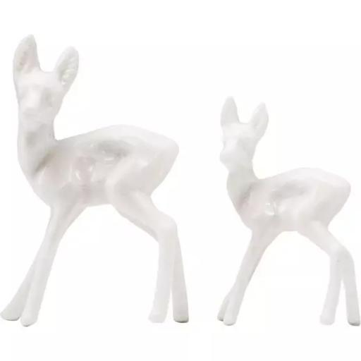 deer 2.png
