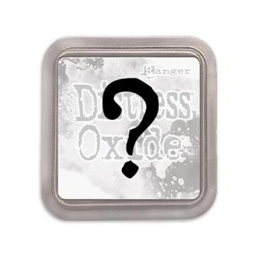 Tim Holtz ® Distress Oxide Ink Pad - New Colour November PRE ORDER -due mid November