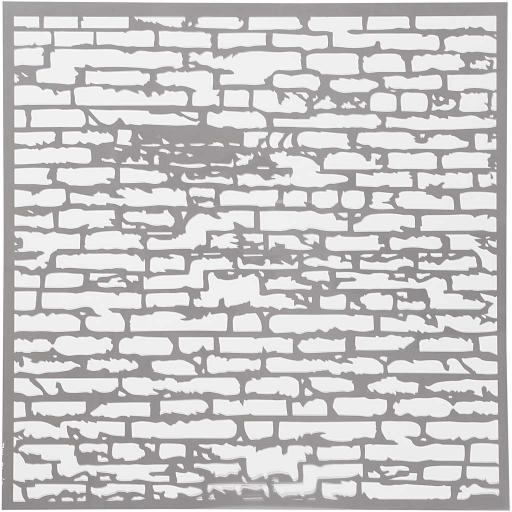 27086_1 brick wall stencil.jpg