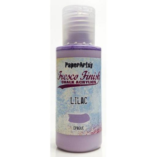 fresco-finish-lilac-866-1-p.jpg