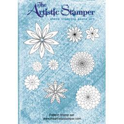 pattern stamp set a4 class.jpg