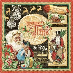 GR4502110_02-1 christmas time 2.jpg