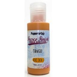fresco-finish-tango-1253-1-p.jpg