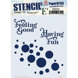 pa-stencil-223-scrapcosy--5662-p.jpg