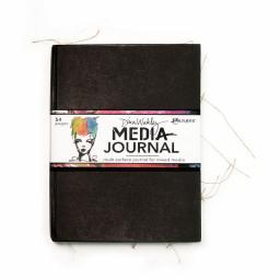 MDJ54726 dina 8 x 10 journal.jpg