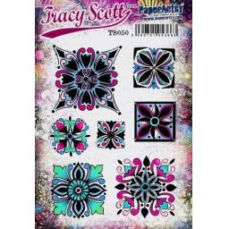 tracy-scott-050-a5-set-trimmed-on-ez--5553-p.jpg