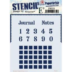 pa-stencil-221-scrapcosy--5655-1-p.jpg