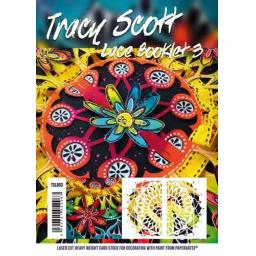 tracy-scott-lace-booklet-3-5687-p.jpg