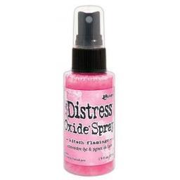 distress oxide spray Kitsch Flamingo.png