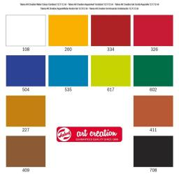 9012013m_colorcard combi set colours.jpg