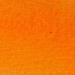 CSNPORANGE-Lava-Orange-RGB_1.jpg
