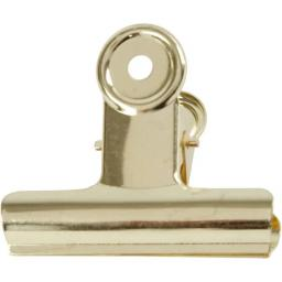 51769_1_1_2 gold bulldog clip.png
