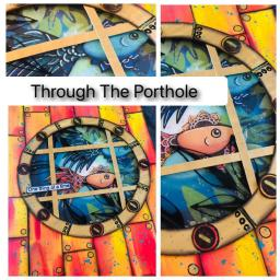 through the porthole.jpg