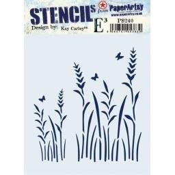 pa-stencil-240-ekc--5853-p.jpg
