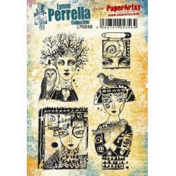 lynne-perrella-lpc049-a5-set-cling-foam-trimmed--5510-p.jpg