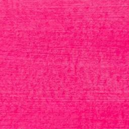 CSNPPINK-Shocking-Pink-RGB_1.jpg