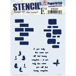 pa-stencil-239-ekc--5849-p.jpg