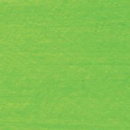CSNPGREEN-Absinthe-Green-RGB_1.jpg