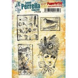 lynne-perrella-lpc048-a5-set-cling-foam-trimmed--5508-p.jpg
