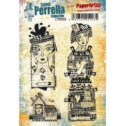 lynne-perrella-lpc050-a5-set-cling-foam-trimmed--5512-p.jpg